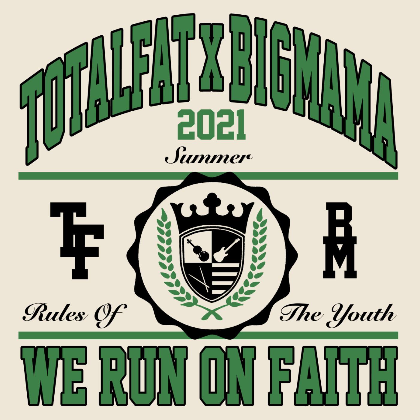 Totalfat-x-bigmama-%e3%82%b7%e3%82%99%e3%83%a3%e3%82%b1%e4%b8%ad__2_