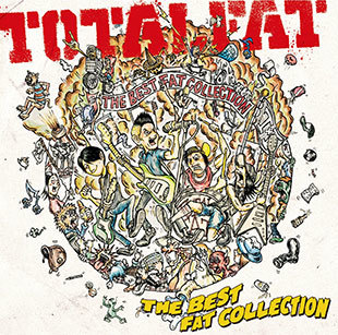 The_best_fat_collection
