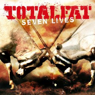 Seven_lives
