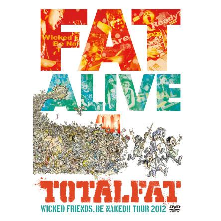 Fat_alive