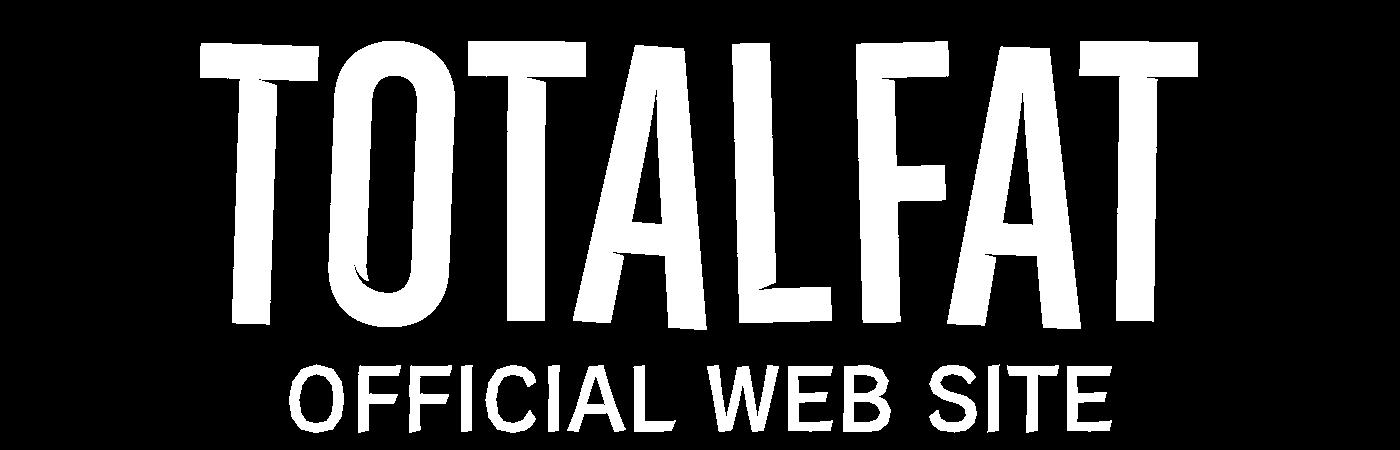 TOP logo(20200729〜)